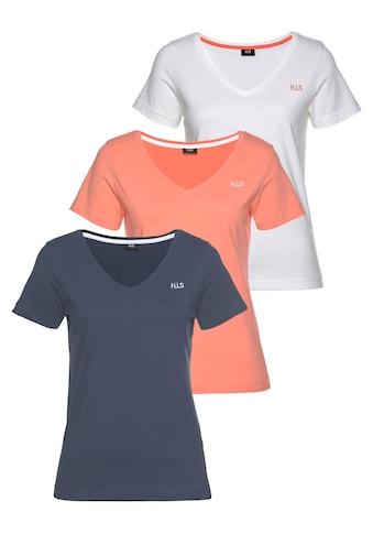 H.I.S T-Shirt kaufen