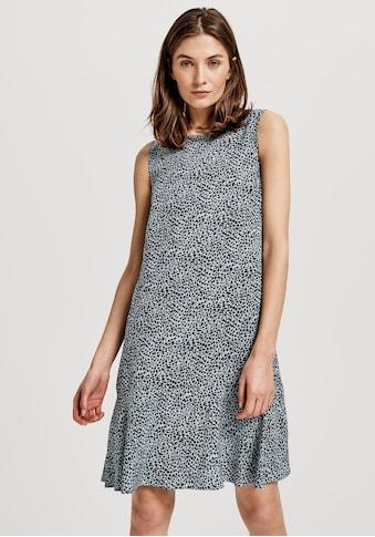 OPUS A - Linien - Kleid »Wenola« kaufen