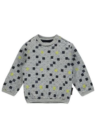 Noppies Sweater »Warren« kaufen