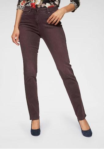 GERKE MY PANTS 5 - Pocket - Hose »LORA« kaufen