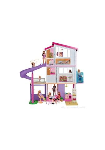 Zubehör, Barbie®, »Traumvilla« kaufen