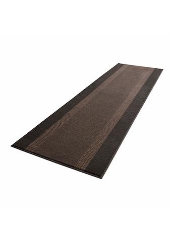 Läufer, »Band«, HANSE Home, rechteckig, Höhe 9 mm, maschinell gewebt kaufen