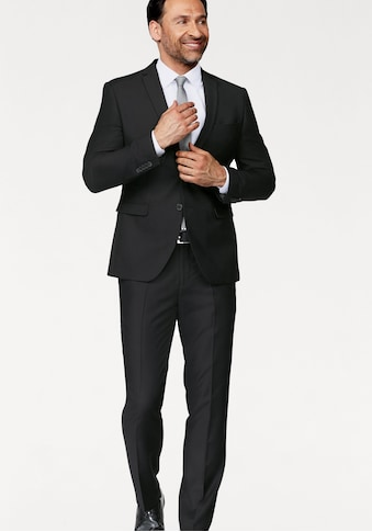 Studio Coletti Anzug kaufen