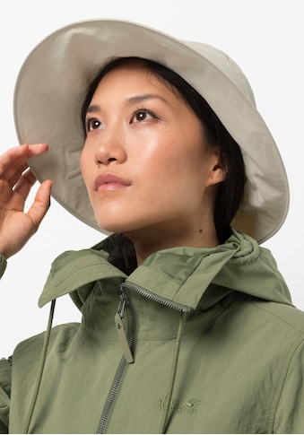 Jack Wolfskin Sonnenhut »SUPPLEX ATACAMA HAT WOMEN« kaufen