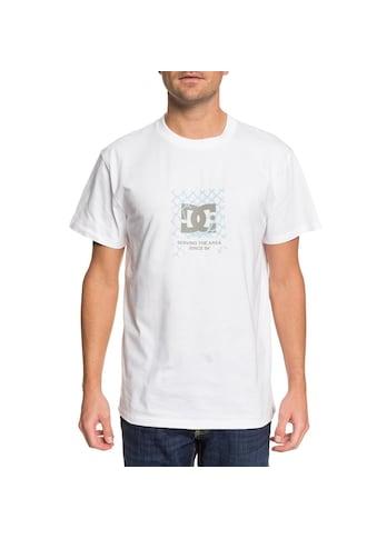 DC Shoes T - Shirt »DC Chop Shop« kaufen