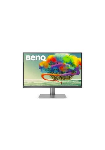 BenQ LCD-Monitor »PD2720U« kaufen