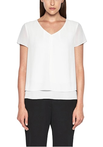s.Oliver BLACK LABEL Shirtbluse kaufen