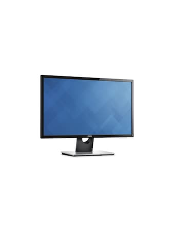 Monitor, DELL, »SE2416H« kaufen