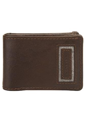 Harold's Geldbörse »ABERDEEN« kaufen