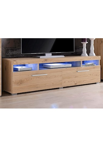 Wilmes Lowboard, Breite 140 cm kaufen