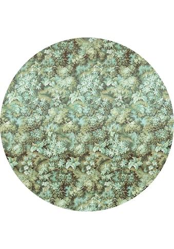KOMAR Tapete »Greenery« kaufen