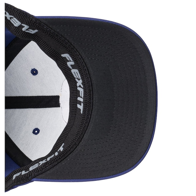 DC Shoes Flex Cap »Sweepster 2«