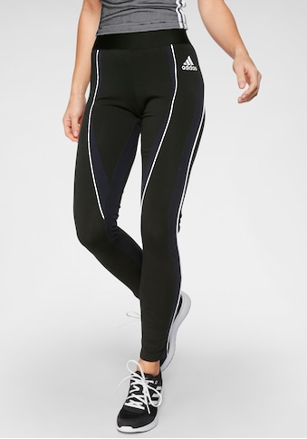 adidas Performance Leggings »ACTIVE TIGHT« kaufen