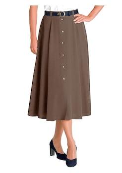483b27fa3980d Damen Röcke jetzt online bestellen | Ackermann.ch