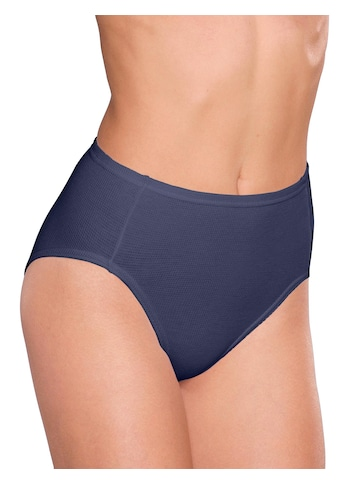 wäschepur Jazz-Pants Slips, (5 St.) kaufen