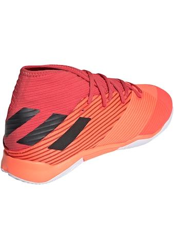 adidas Performance Fussballschuh »Nemeziz 19.3 IN« kaufen