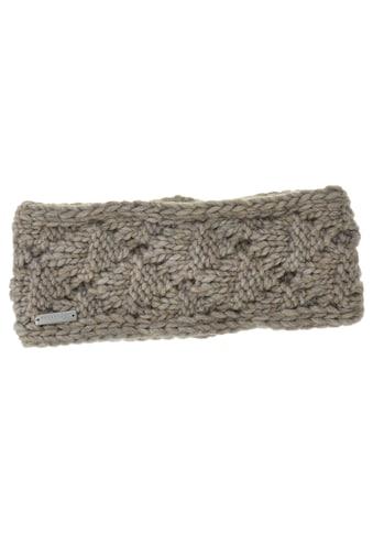 Seeberger Stirnband »Stirnband in besonderem Muster 18191 - 0« kaufen