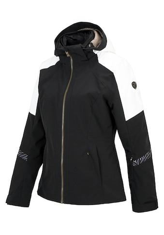 Ziener Skijacke »TRINE« kaufen