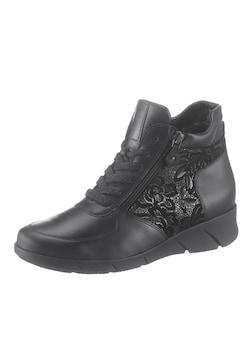 789906c479117 Waldläufer Schuhe auf Rechnung bestellen | Ackermann.ch