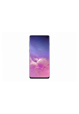 Galaxy S10, Samsung, »128GB CH Prism« kaufen