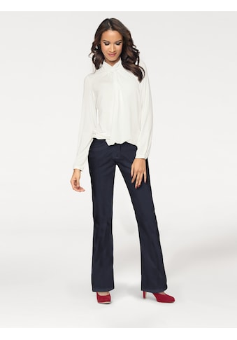 ASHLEY BROOKE by Heine Bootcut-Jeans kaufen