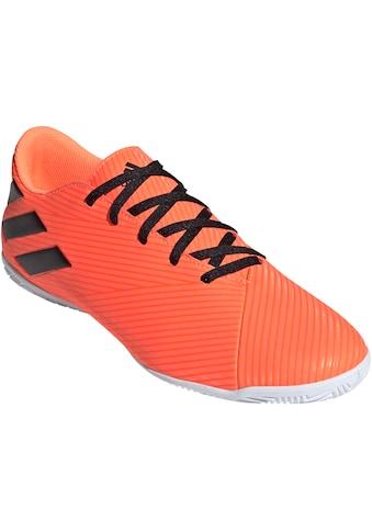 adidas Performance Fussballschuh »Nemeziz 19.4 IN« kaufen