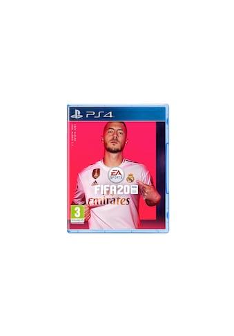 Game, Electronic Arts, »FIFA 20« kaufen