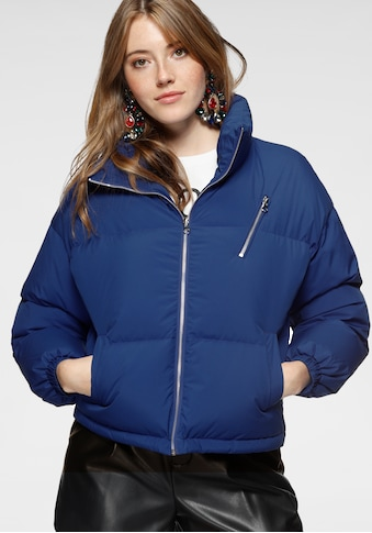 United Colors of Benetton Daunenjacke kaufen