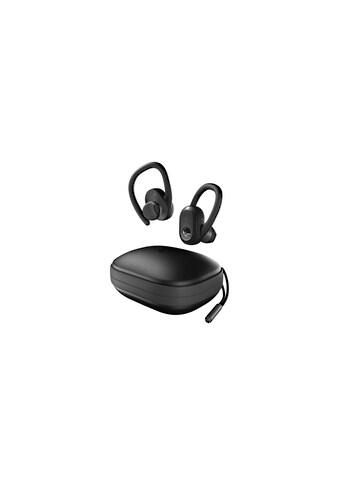 Skullcandy wireless In-Ear-Kopfhörer »Push Ultra True Black« kaufen