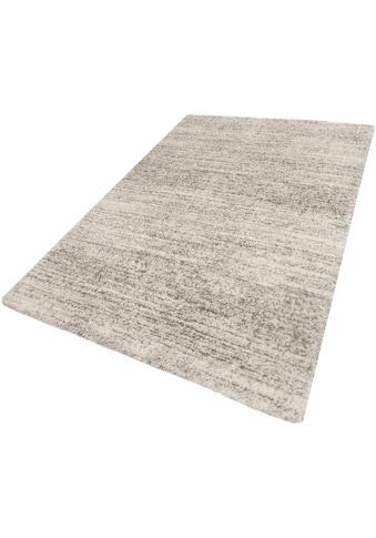 Hochflor - Teppich, »Delgardo K11496«, Festival, rechteckig, Höhe 30 mm, maschinell gewebt kaufen