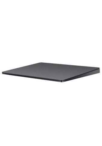 Magic Trackpad 2 Spacegrau, Apple kaufen