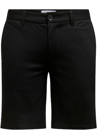 ONLY & SONS Chinoshorts »MARK SHORTS« kaufen