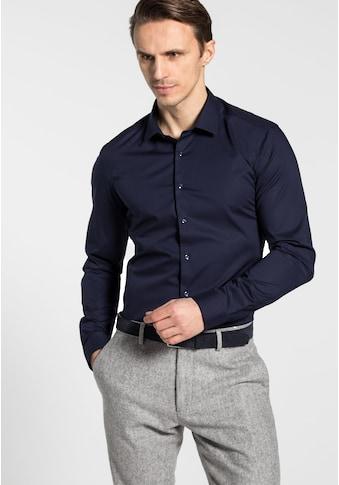 Eterna Langarm Hemd »SUPER - SLIM« kaufen
