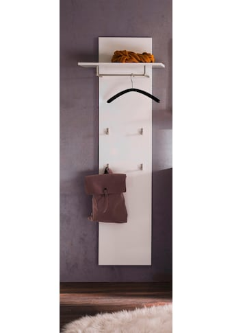 trendteam Garderobenpaneel »Nala« kaufen