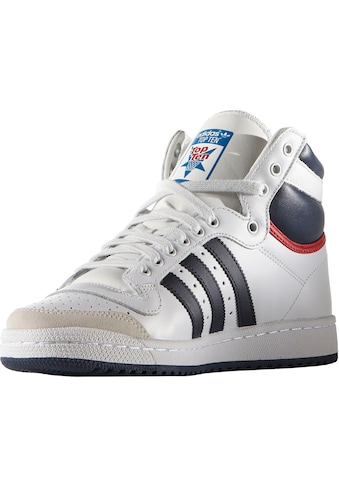 adidas Originals Sneaker »TOP TEN HI« kaufen