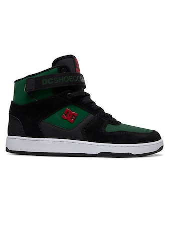 DC Shoes Sneaker »Pensford« kaufen