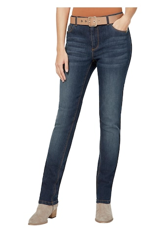 Inspirationen Gerade Jeans kaufen