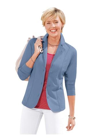 Casual Looks Jackenblazer kaufen