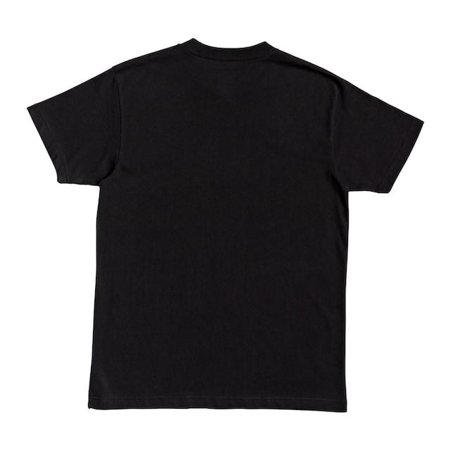 DC Shoes T-Shirt »Double Down«