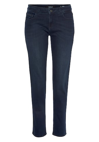 Replay Slim - fit - Jeans kaufen