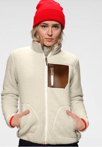 Icepeak Fleecejacke »ANDALUSIA« kaufen