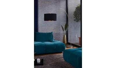 Guido Maria Kretschmer Home&Living Sofaelement »Lyon« kaufen