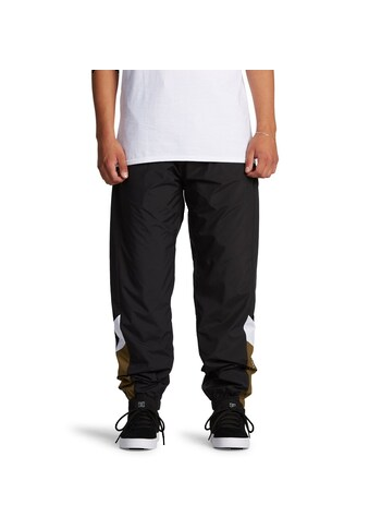 DC Shoes Jogger Pants »On The Block« kaufen