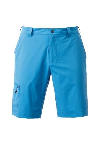 DEPROC Active Shorts »KENTVILLE MEN BERMUDA Short« kaufen