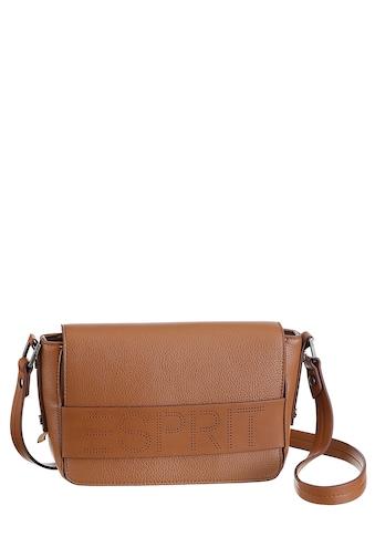 Esprit Shopper »Fiona« kaufen