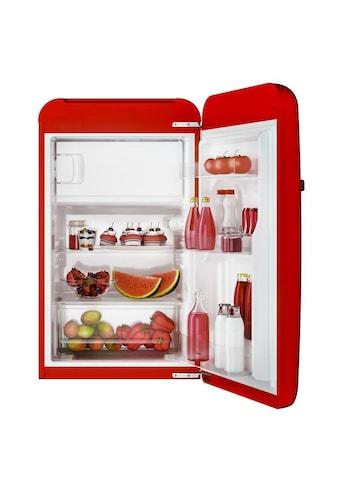 Kühl -  Gefrier -  Kombination, Candy, »CKRTOS 544 RH« kaufen