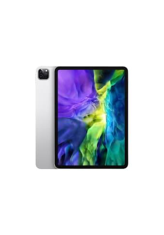 """Apple Tablet »iPad Pro 11""""« kaufen"""