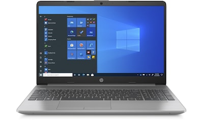 HP Notebook »250 G8 45R69ES«, (\r\n 256 GB SSD) kaufen