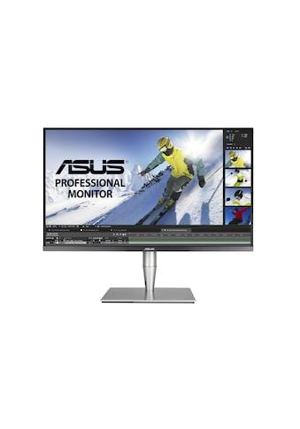 Monitor, Asus, »PA32UC - K« kaufen