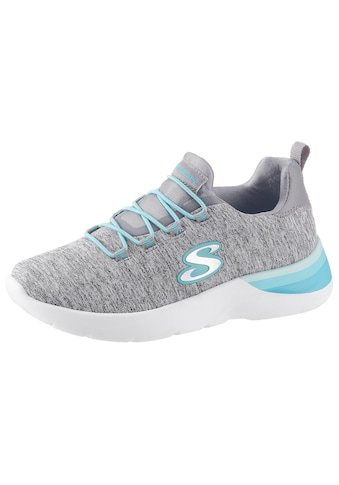 Skechers Kids Slip - On Sneaker »DYNAMIGHT« kaufen